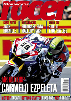 MotorcycleRacer173