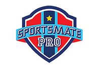 eugene-laverty-motogp-sponsor-sportsmatepro