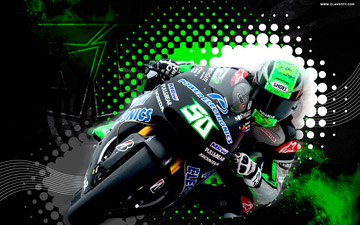 _t-eugene-laverty-2015-1-1920