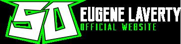 Eugene Laverty   #50 Aspar Ducati MotoGP Rider   Official Website