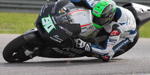 eugene-laverty-sepang-test-aspar