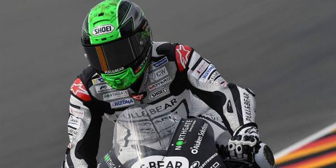 eugene-laverty