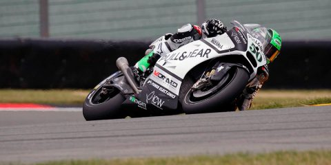 eugene-laverty-aspar-motogp