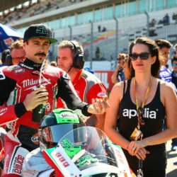 Eugene takes positives from frustrating Portimao weekend