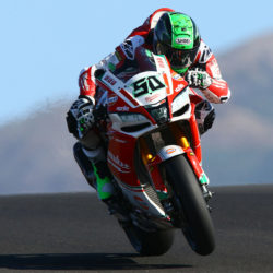 Eugene leaves Portimao test with many positives ahead of Phillip Island